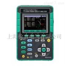 武汉特价供应6310型电能质量分析仪