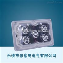 NFC9178固态免维护顶灯 变电所照明 配电房专用灯 地沟顶灯