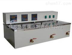 DKH-80DKH-80三孔恒温水浴锅