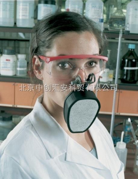 梅思安10038560過濾式微型逃生呼吸器