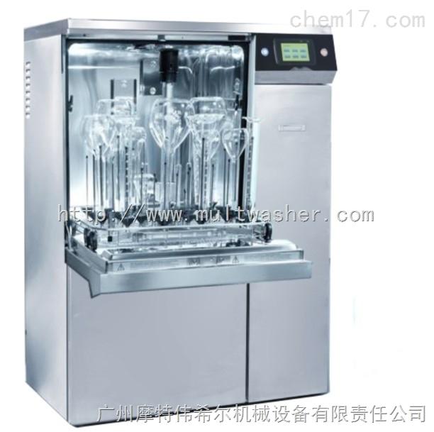 广州实验室洗瓶机