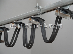 不锈钢电缆滑线
