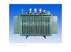 SH15-M型油浸式非晶合金铁芯配电变压器
