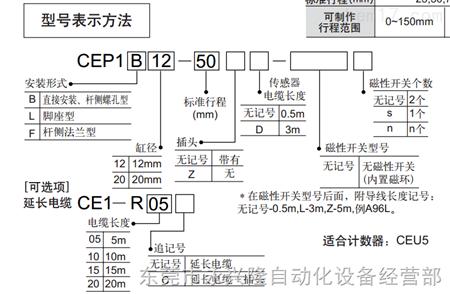 电路 电路图 电子 设计 素材 原理图 450_294