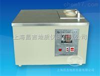 石油产品低温特性试验器