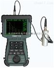 TIME1130数字超声波探伤仪