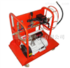 RB2000SF6气体抽真空充气体装置
