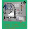 HMT-364在线氢气露点分析仪