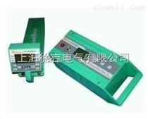 ZMY-2000直埋电缆故障测试仪 (地埋线电缆故障测试仪)