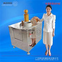越南东革阿里切片机专业出口质量