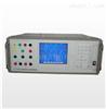 LCT-CK600交直流指示仪表校验装置