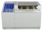 ST-1546CST-1546C绝缘油介电强度测定仪