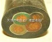 MYP矿用橡套电缆MYP矿用移动橡套软电缆