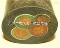 UGEFP天津小猫牌UGEFP3*70+1*35盾构机用电缆价格