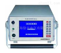 ZY-C3电缆故障测试仪