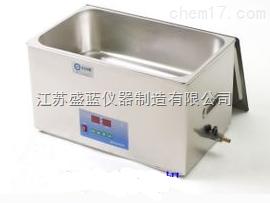 SL-16超声波水浴锅