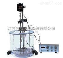 76-176-1电动玻璃恒温水浴锅