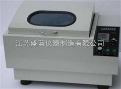 CHA-S数显往复式气浴恒温振荡器
