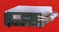 GXH-3011红外一氧化碳分析仪