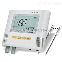 MHY-25108八路温度记录仪.