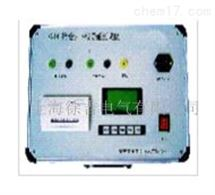 银川特价供应TDC接地引下线导通测试仪