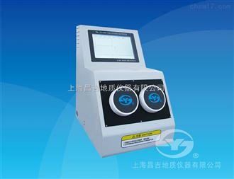 SYD-0193B全自动润滑油氧化安定性测定器 (双弹体金属浴旋转氧弹法)