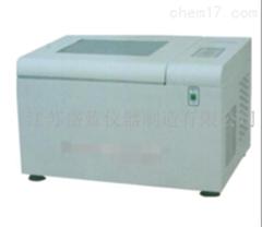 DHZ-B大容量恒温振荡器
