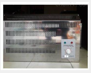 温控加热器_> jrq-iii-v3000w全自动温控加热器