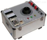 JBJB试验变压器指针操作箱(台)