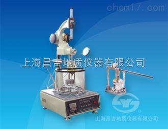 SYD-2801C锥入度试验器