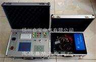JBJB高压开关机械特性测试仪