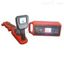 泸州特价供应GXY-5000地下管线探测仪