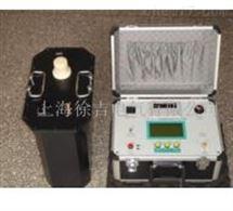 长沙特价供应VLF0.1Hz超低频高压发生器