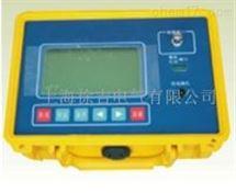 西安特价供应FH-T通信电缆故障测试仪