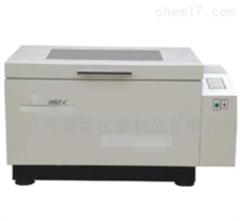 DHZ-D冷冻恒温振荡器