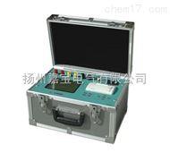 JBJB变压器低电压短路阻抗测试仪