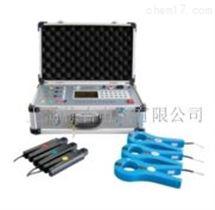 广州特价供应XCD-3便携式三相电能表校验仪