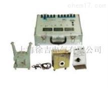 北京特价供应XC-1S数字式互感器校验仪