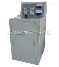 SLQ系列-单持续大电流发生器