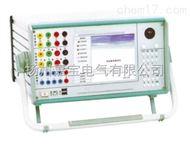 JBJB微机继电保护 测试仪
