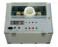 JBJB绝缘油介电强度测试仪