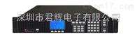 數字信號發生器 SSR5000A