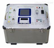JBJB变频大电流多功能接地阻抗测试系统