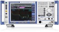 ESRP罗德与施瓦茨R&S®ESRP EMI测量接收机