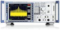 FSU罗德与施瓦茨R&S®FSU 频谱分析仪