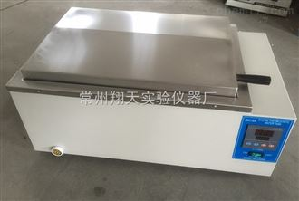 DK-8A电热恒温水槽