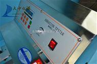 A20-339台湾锦亮酒精耐磨机