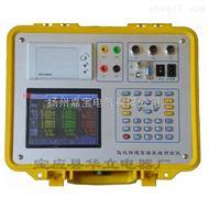 YBL-8004氧化锌避雷器在线测试仪