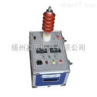 MOA氧化锌避雷器直流参数测试仪|直流参数测试仪