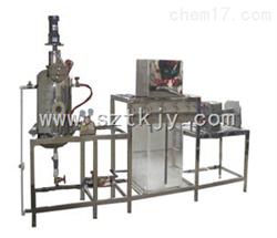 TK-HG-HY恒压过滤实验装置